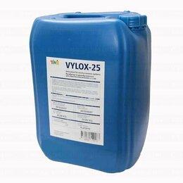 Фильтры для воды и комплектующие - Антискалант и промывочные реагенты для систем…, 0