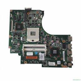 Ноутбуки - Материнская плата HP 14-D 15-D 250 G2 + видео GeForce 820M, 0
