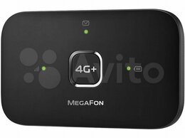 3G,4G, LTE и ADSL модемы - Wi Fi Роутер sim free imei+MAC+VPN///, 0