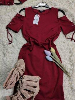 Платья - Платье Jennyfer, 0