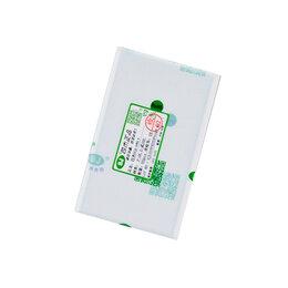 """Защитные пленки и стекла - Пленка OCA 4.0"""" 250 um (iPhone 5 / 5S / 5C), 0"""