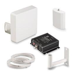 Антенны и усилители сигнала - Усилитель сотовой связи 3G и мобильного…, 0