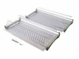 Сушильные машины - Комплект сушки Эстель с алюминиевой рамкой, 0
