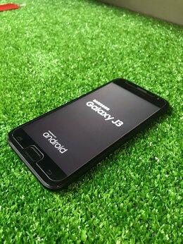 Мобильные телефоны - Samsung Galaxy J3 2017, 0
