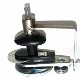 Консервные ножи и закаточные машинки - Закаточная машинка автомат, 0