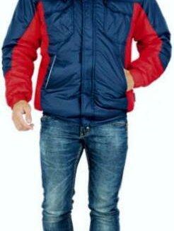 Одежда - Куртка утепленная Фристайл , 0