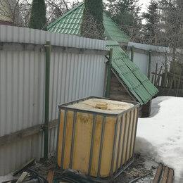 Души - куб , 0