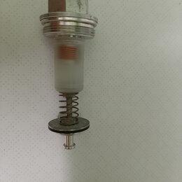 Аксессуары и запчасти - Электромагнитный  клапан, 0