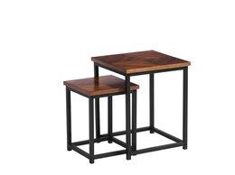 Столы и столики - журнальный столик BARSELINO, 0