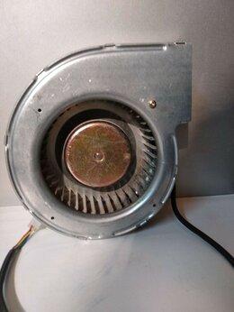 Вентиляторы - вентилятор вытяжной, 0