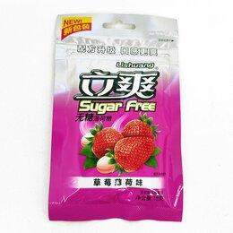 Продукты - Сладости оптом из Китая, 0