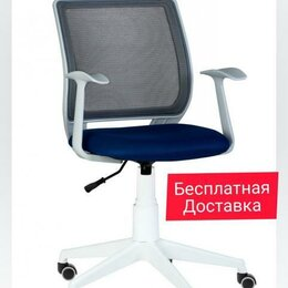 Компьютерные кресла - Кресло компьютерное «ЭКСПЕРТ white», 0