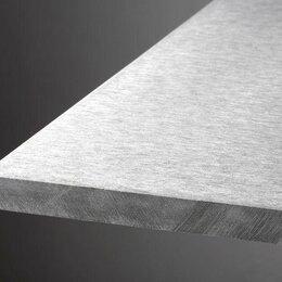 Фасадные панели - Фиброцементная негорючая плита 1200х800 толщиной 8 мм, 0