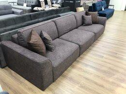 Диваны и кушетки - Удобный диван, 0
