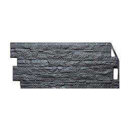 Фасадные панели - Фасадная панель FineBer Скала Кварцевый, 0