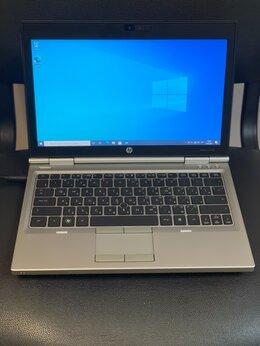 Ноутбуки - Ноутбук HP eliteBook на i5, 0