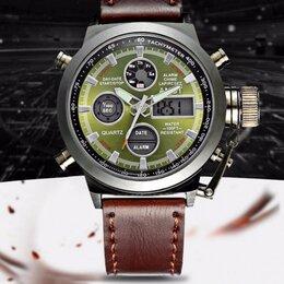 Наручные часы - Часы AMST, 0