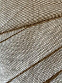 Ткани - Рогожка мебельная (интерьерная) шир. 156 см., 0