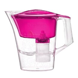 Прочая техника - Фильтр кувшин БАРЬЕР Танго 2.5 л пурпурный, 0