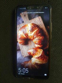 Мобильные телефоны - Хуавей 4/128., 0