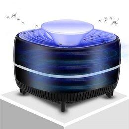 Лампочки - Лампа от комаров NV-812, 0