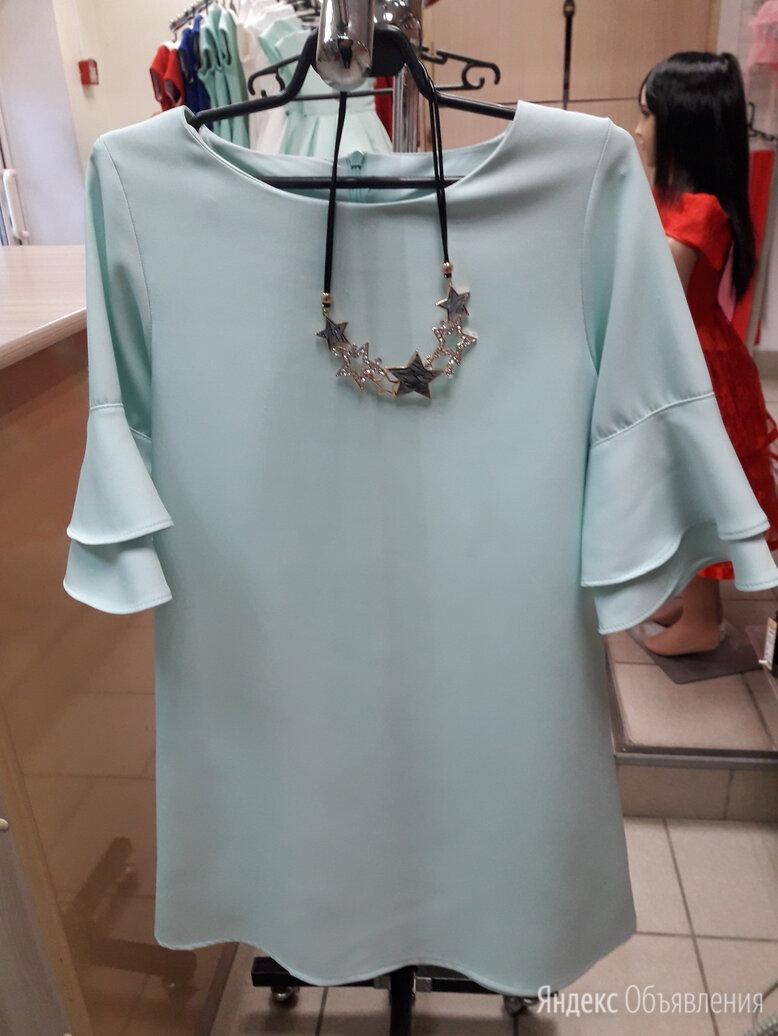 Платье нарядное для девочки  по цене 2800₽ - Платья и сарафаны, фото 0