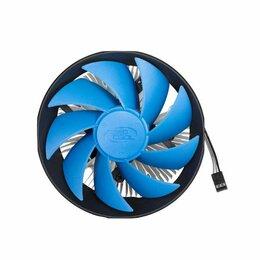 Кулеры и системы охлаждения - Cooler Deepcool GAMMA ARCHER BIG PRO…, 0