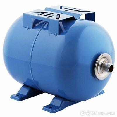 Гидроаккумуляторы Джилекс 14 ГП по цене 1950₽ - Баки, фото 0