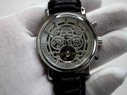 Наручные часы - Мужские часы Patek Philippe, 0