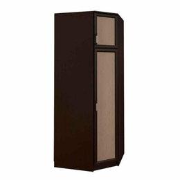 """Шкафы, стенки, гарнитуры - """"Модерн"""" Шкаф угловой, 0"""