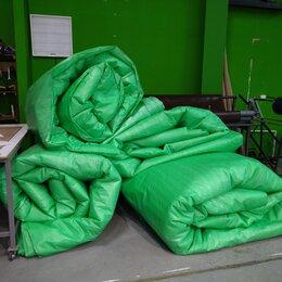 Дизайн, изготовление и реставрация товаров - Утепленный полог из брезента, ПВХ, тарпаулина от производителя, 0
