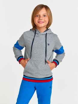 Спортивные костюмы и форма - Детские спортивные костюмы хлопковые (28-40), 0
