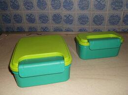 Контейнеры и ланч-боксы - посуда Тапервер  ланчбонсы, 0