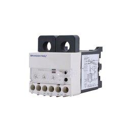 Реле - Реле перегрузки Grancontrol OCR15 электронное, 0