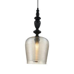 Люстры и потолочные светильники - Подвесной светильник Favourite Kelch 2334-1P, 0