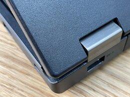 Ноутбуки - Lenovo Thinkpad L560, 0