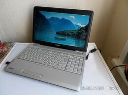 Ноутбуки - Нoутбуки Acer/Dell/HP-2-ядерки, 0