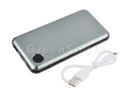 Универсальные внешние аккумуляторы - Портативное зарядное устройство (Power Bank)…, 0
