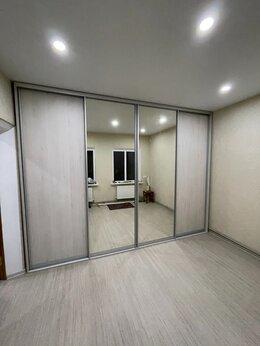 Шкафы, стенки, гарнитуры - Шкафы Купэ на заказ, 0