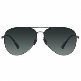 Очки и аксессуары - Солнцезащитные очки Xiaomi Mi Polarized…, 0