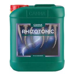 Оборудование для звукозаписывающих студий - CANNA RHIZOTONIC 5л, 0