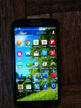 Мобильные телефоны - Телефон Samsung, 0