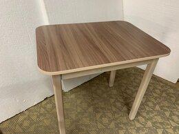 Столы и столики - Новый кухонный стол, 0