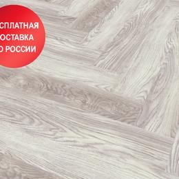 Плитка ПВХ - LVT плитка Fine Flex Wood FX-115 Дуб Алатау, 0