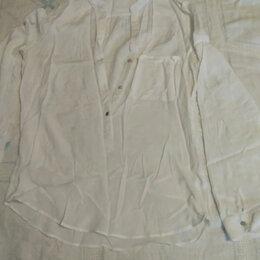 Блузки и кофточки - Блузки, рубашки, туники, 0