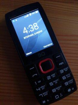 Мобильные телефоны - умеет 4G умеет WiFi умеет раздавать интернет, 0