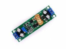 Аксессуары и запчасти для оргтехники - Преобразователь ET HW-636-CV для аккумуляторов, 0
