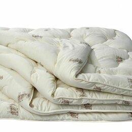 Одеяла - Одеяло с верблюжьей шерстью, 0