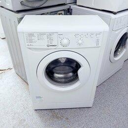 Стиральные машины - узкая стиральная машинка с гарантией б.у стирка , 0