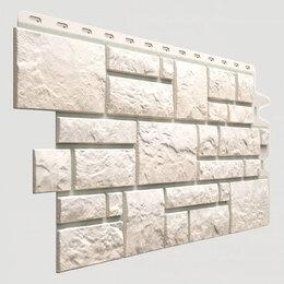 Фасадные панели - Фасадная панель Docke Burg, 0